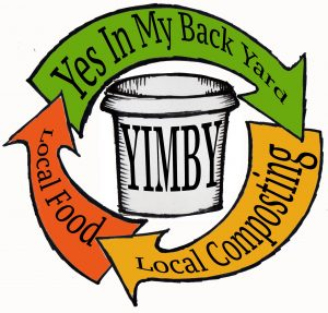 YIMBY logo
